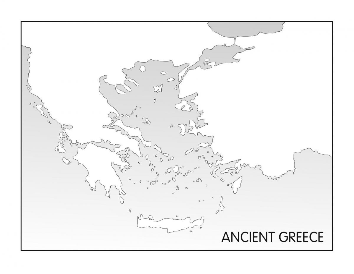 how and why did rome become involved in mainland greece and outline romes actions in greece down to  10 kingdoms – the abolition of sovereignty rationalization  greece (including albania), turkey (excluding european turkey), hebrewland (the holy land plus jordan) and japan the three axis states  actions in libya, where it supported a no-fly zone and the ouster of muammar al-qaddafi and in syria.